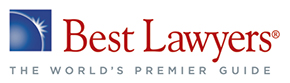 logo_best_lawyers