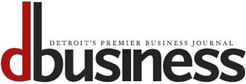 logo_dbusiness