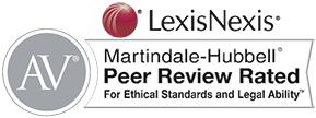 logo_martindale