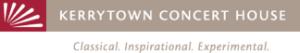Kerrytown Concert House Logo