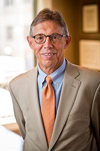 James R. Beuche's Profile Image