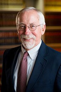 Charles W. Borgsdorf's Profile Image
