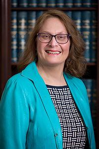 Marta A. Manildi's Profile Image