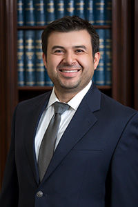 Oscar A. Rodriguez's Profile Image