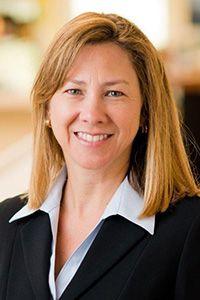 Angela L. Jackson's Profile Image